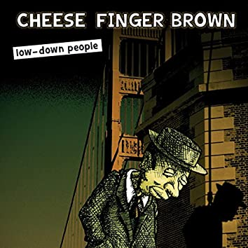 Low-Down People