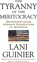 Best higher education law in america Reviews