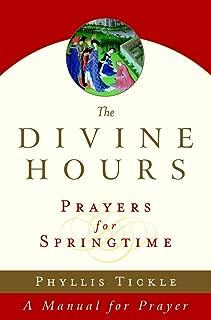 divine praise worship tools