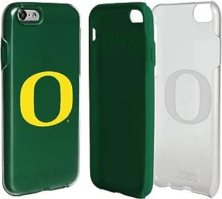 oregon ducks iphone 6s case