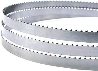 olson bandsaw blades any good