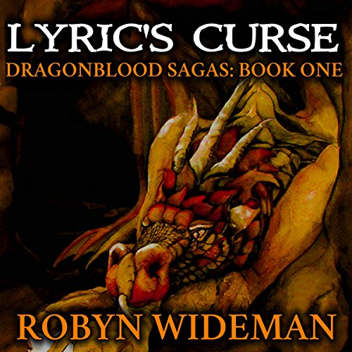 Lyric's Curse cover art