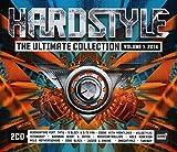 Hardcore T.U.C. 2014 / Various