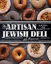 Best judaism at home Reviews