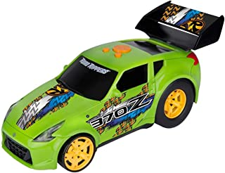Toystate Car for Boys, Ages 3 Years and Above - 33486