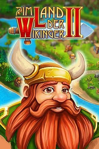 Im Land der Wikinger 2 [PC Download]