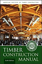 Best wood engineering and construction handbook Reviews