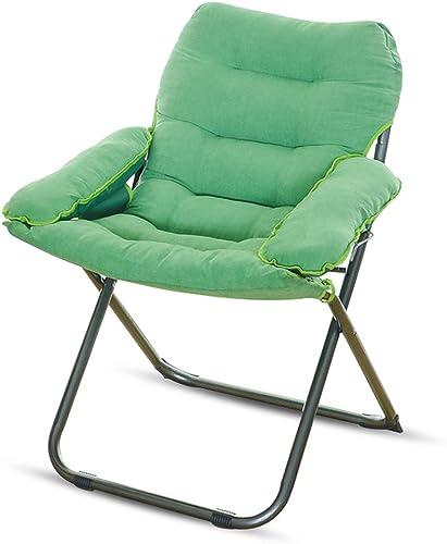 ventas directas de fábrica Zs-zs001 Silla de Camping Plegable Plegable Plegable Luz Pesca portátil Asiento de Viaje al Aire Libre (Color   1)  marca en liquidación de venta
