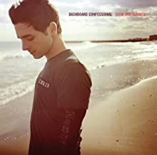 Best don't wait dashboard confessional Reviews