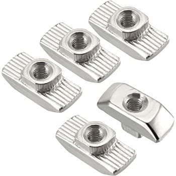 10 pcs Double-Ended Stud with Plain Center Grade 8 Steel Metric DIN 939 Plain Screw-in End 1.25 X Diameter M16-2.0 X 70mm