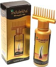 Indulekha Bringha Hair Oil Selfie Bottle 100ml by Indulekha