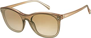 Esprit womens Cateye