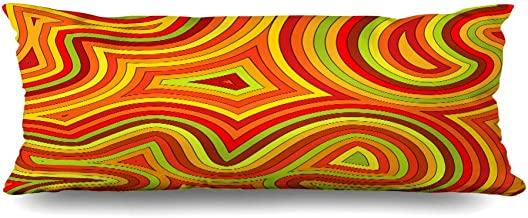 Best swirly colourful patterns Reviews