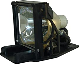 Lytio Premium for InFocus SP-LAMP-012 Projector Lamp with Housing SP LAMP 012 (Original Philips Bulb Inside)