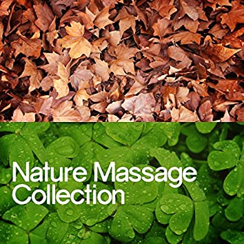 Nature Massage Collection