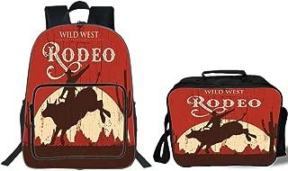 gohyo backpack