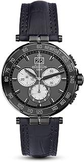 Michel Herbelin - Reloj Michel Herbelin - Unisex 36656/GN33