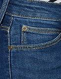 Zoom IMG-2 lee elly jeans dark len