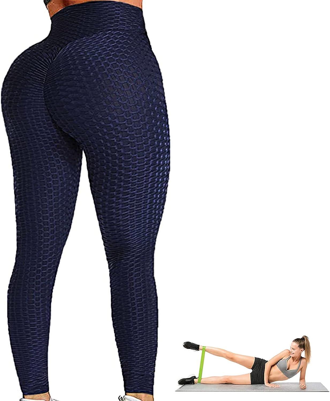 Ermete Super-cheap Women's High Waist Yoga Tummy Slimming Boot Control Pants 1 year warranty