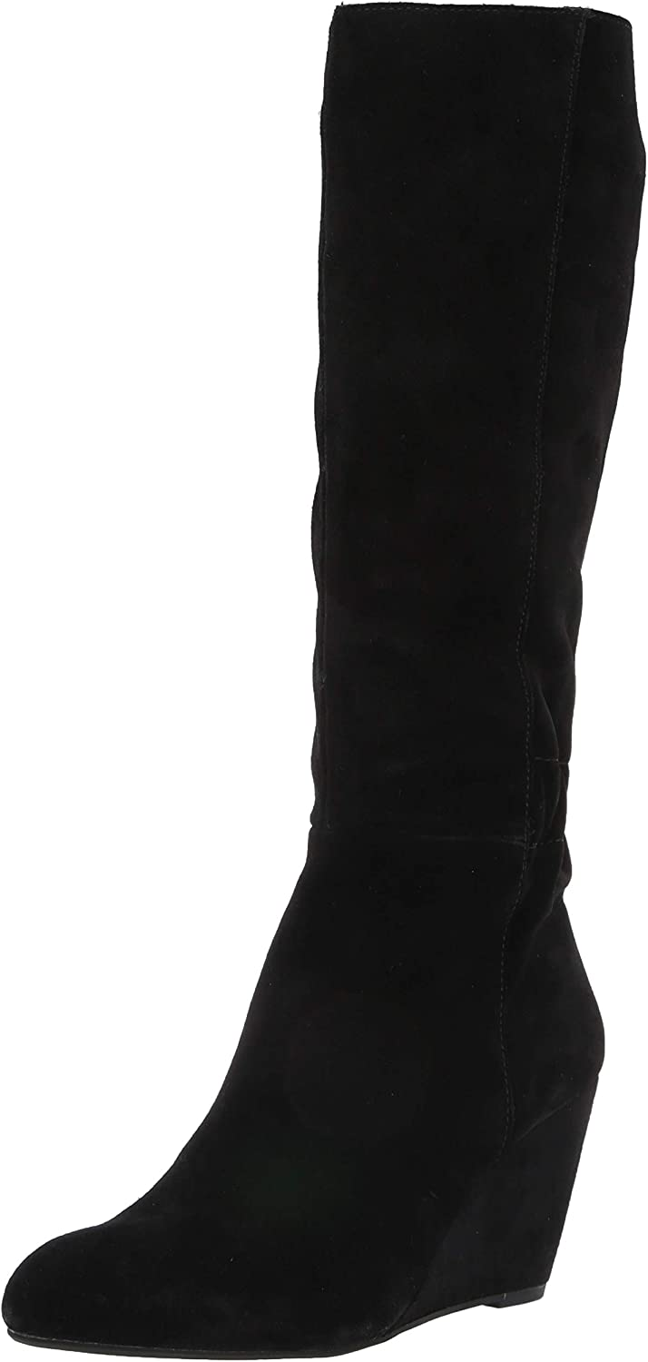 Seychelles Women's Star Manufacturer direct delivery of The Boot Calf Mid Show Max 69% OFF