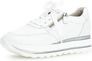 Gabor Mujer Zapatillas, señora mínimo