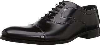 حذاء ديربي اوكسفورد للرجال من بوغاتشي