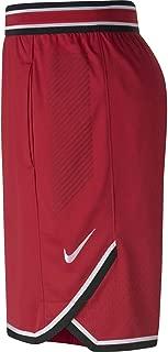 nike vaporknit basketball shorts