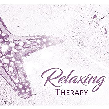 Relaxing Therapy