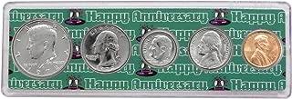 happy anniversary 47 years