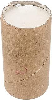 LCHAO Sanding Tool Sanding Belt Band Drum Sandpaper Cleaner for Belt Disc Sander Tool Abrasive Cleaning Stick Lubricate Grease Stick