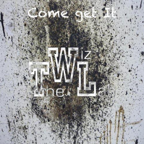 The WizLab