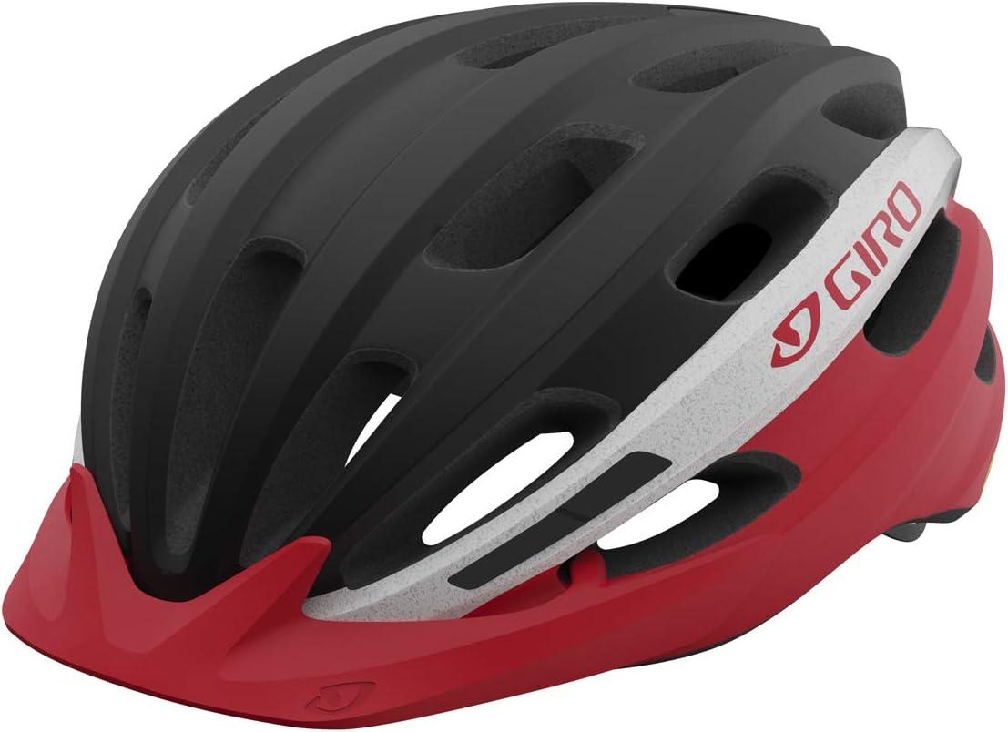Giro Register MIPS Adult Helmet