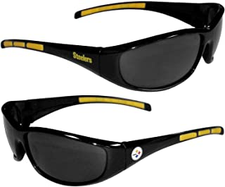 NFL Wrap Sunglasses