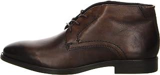 حذاء الكاحل رجالي ميلبورن شوكا من ايكو