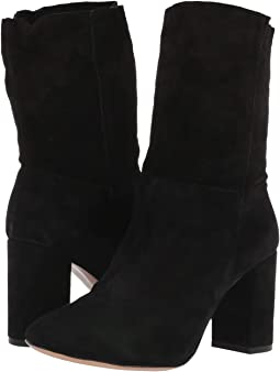 7340674aca84f Women's Suede Boots + FREE SHIPPING | Shoes | Zappos.com