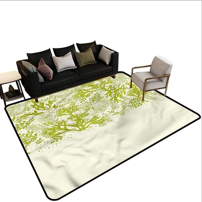Green,Floor mats for Kids 36