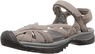 shop the docks sandals