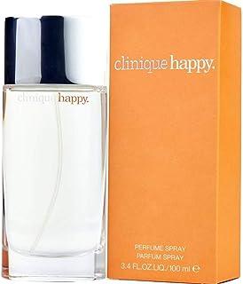 HAPPY edp vaporizador 100 ml