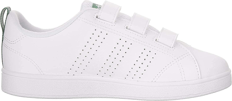 adidas Kids Vs Adv Cl CMF Inf Sneaker