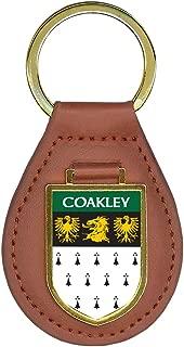 Best coakley family crest Reviews