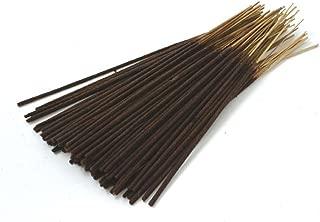 50 Incense Sticks - Fresh Linen by Jardens d'Eden