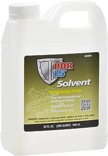 POR-15 40404 Solvent - 1 Quart