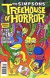 Simpsons Comics [US] No. 23( No. 75) 2017 (単号)