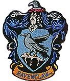 Ata-Boy Harry Potter Ravenclaw Crest 3' Full Color...