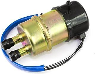 Suchergebnis Auf Für Motorrad Kraftstoffpumpen 1 Stern Mehr Pumpen Kraftstoffförderung Auto Motorrad