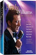 The Andy Williams Collection