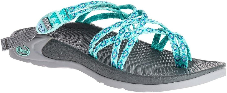 Chaco Women's Zong X Ecotread Sport Sandal