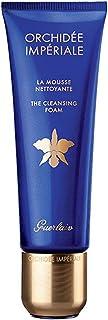 Guerlain Orchidee Imperiale Face Foam Gel 125 ml 1 Paket (1 x 125 ml)