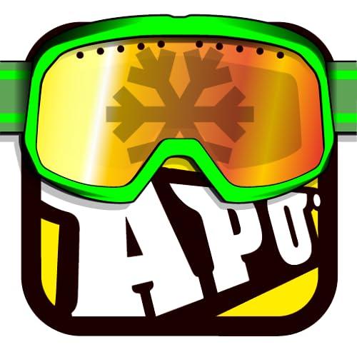 APO Snow
