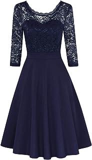 Suchergebnis Auf Amazon De Fur Jakes Kleid